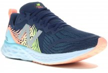 New Balance Fresh Foam Tempo W