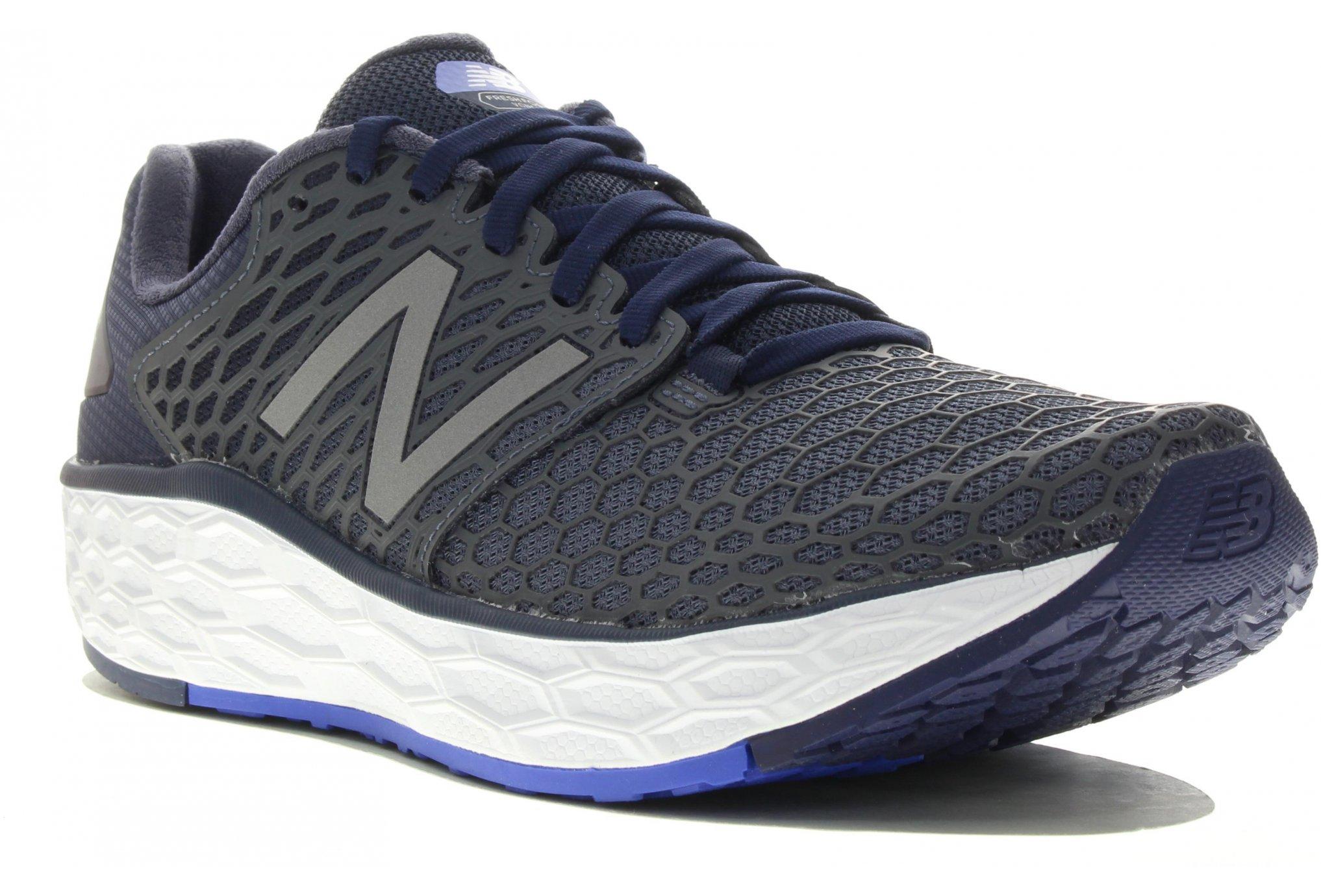 New Balance Fresh Foam Vongo V3 M - D Diététique Chaussures homme