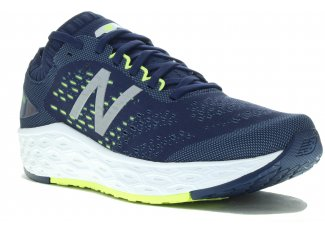 New Balance Fresh Foam Vongo V4