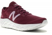 New Balance Fresh Foam Vongo V4 W