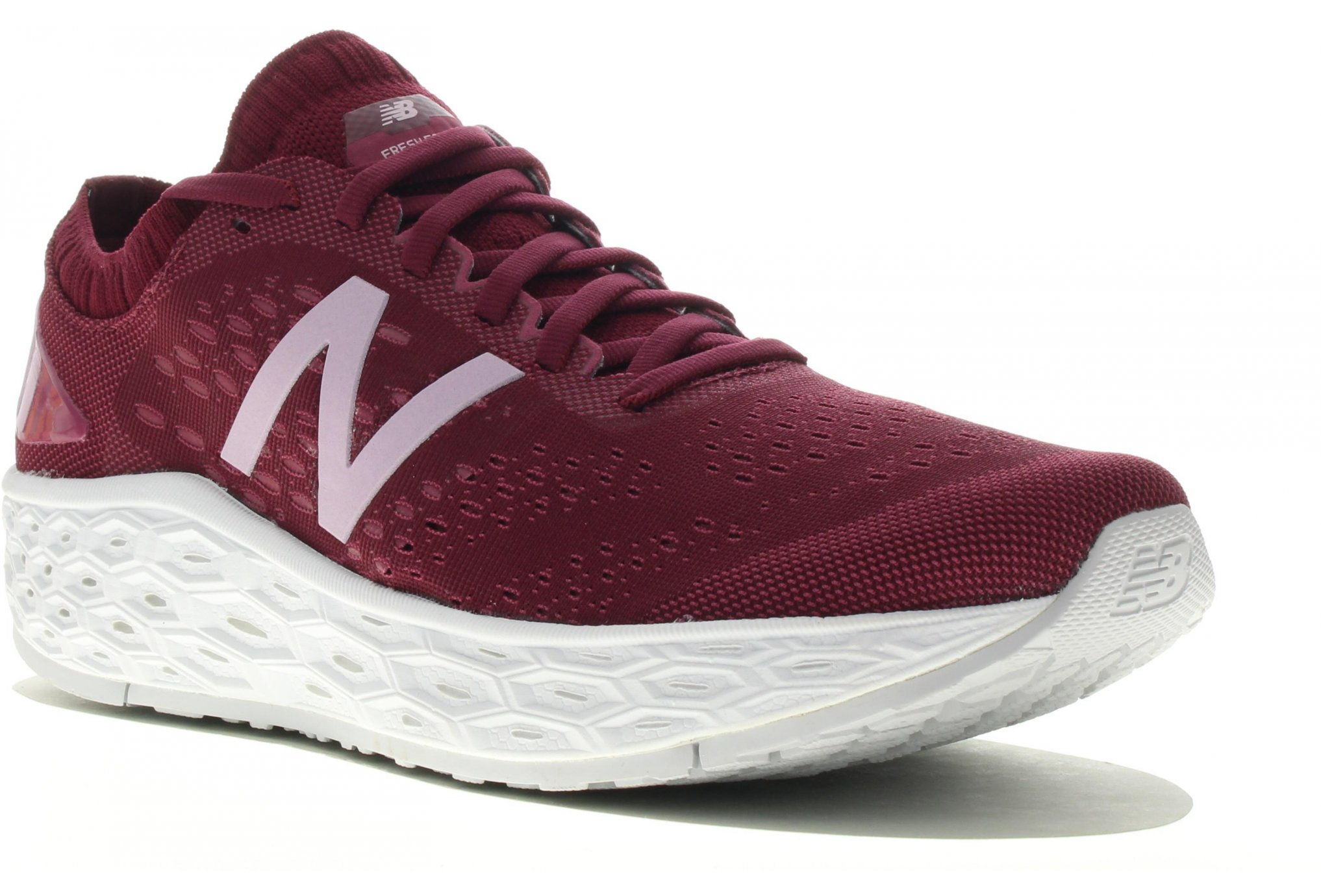 New Balance Fresh Foam Vongo V4 Chaussures running femme