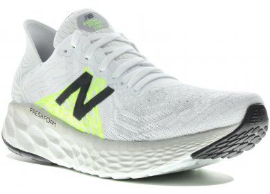 New Balance Fresh Foam W 1080 V10 - B
