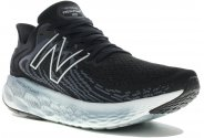 New Balance Fresh Foam W 1080 V11 - B