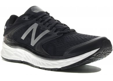 hombro Contiene científico  Limited Time Deals·New Deals Everyday new balance 1080 fresh foam femme,  OFF 77%,Buy!