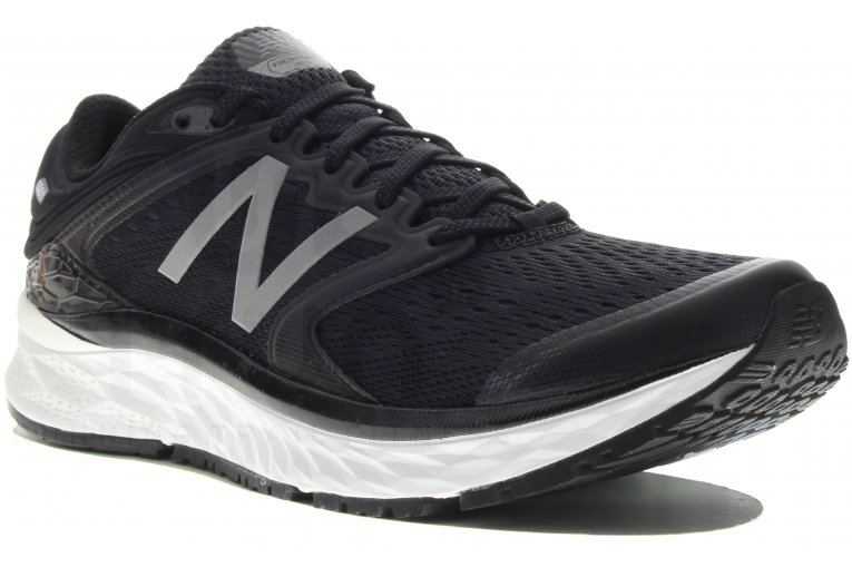 New Balance Fresh Foam 1080 V8 - B