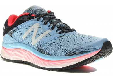 Portal Innecesario empujoncito  Limited Time Deals·New Deals Everyday new balance fresh foam 1080 v8 avis,  OFF 71%,Buy!