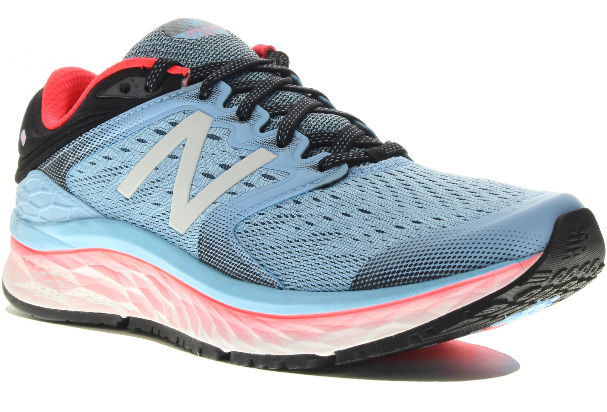 New Balance Fresh Foam 1080 V8 B déstockage running