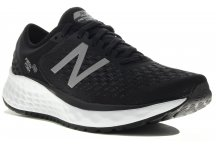 wholesale dealer 7d8b4 22561 New Balance Fresh Foam W 1080 V9 - B