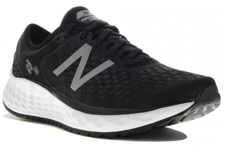 New Balance Fresh Foam W 1080 V9 - B