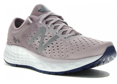 New Balance Fresh Foam W 1080 V9 B