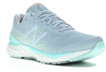 New Balance Fresh Foam W 880 V10 - B