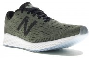 New Balance Fresh Foam Zante Pursuit M