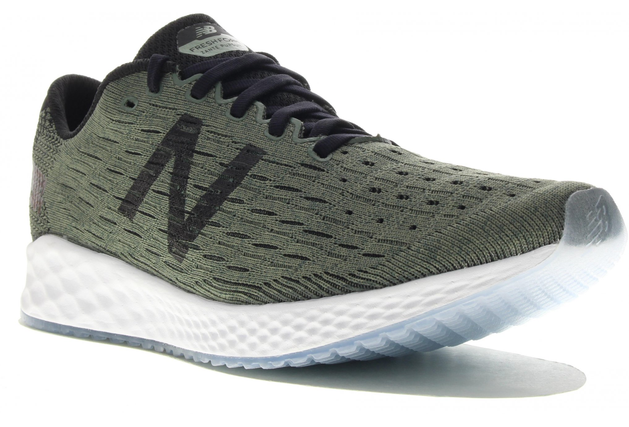 New Balance Fresh Foam Zante Pursuit Chaussures homme