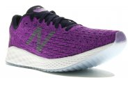New Balance Fresh Foam Zante Pursuit W