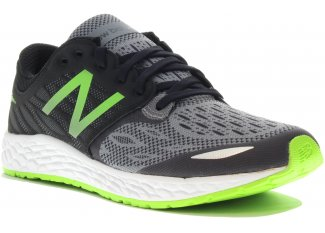 New Balance Fresh Foam ZANTE V3