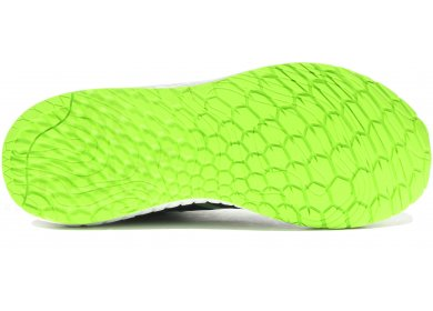 New Balance Fresh Foam ZANTE V3 Junior