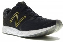 New Balance Fresh Foam ZANTE V3 NYC Marathon M