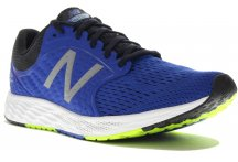 New Balance Fresh Foam Zante V4 M