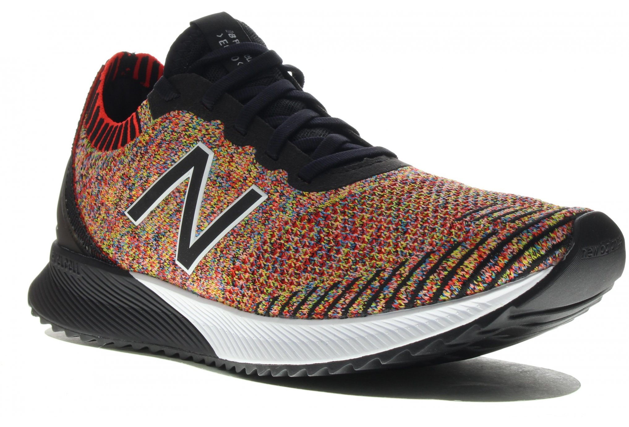 New Balance FuelCell Echo Chaussures homme