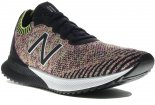 New Balance FuelCell Echo W