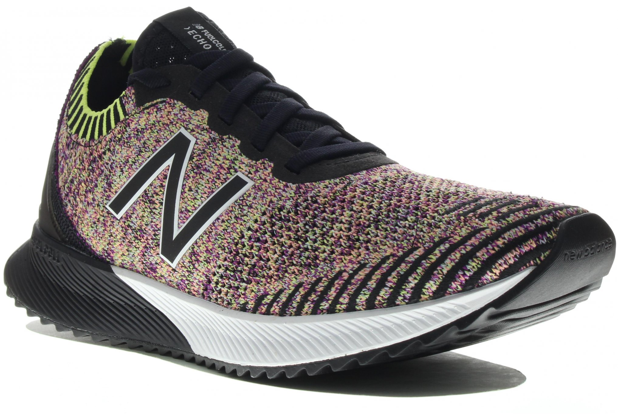 New Balance FuelCell Echo Chaussures running femme