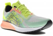 New Balance FuelCell Echolucent W