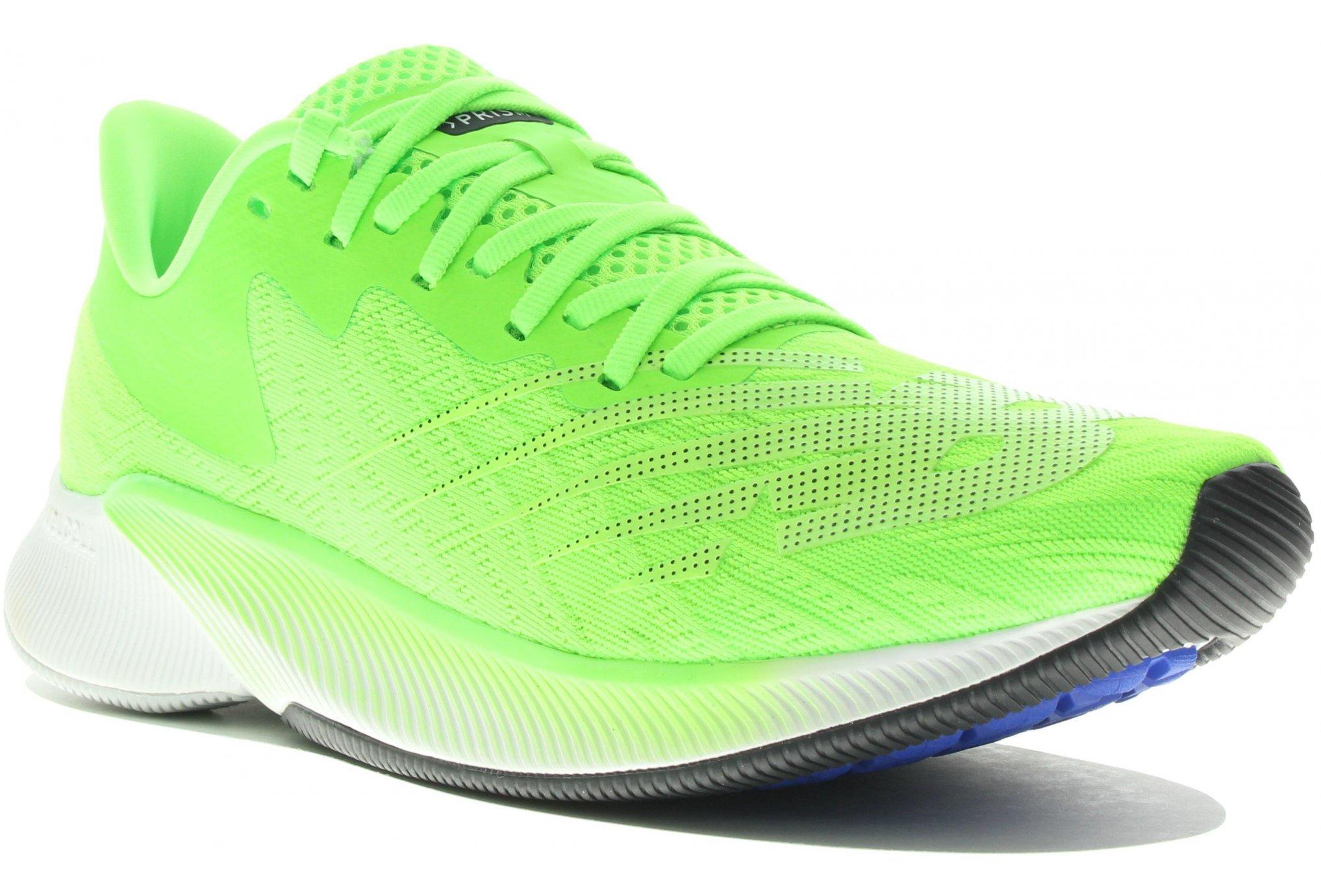 New Balance FuelCell Prism M Diététique Chaussures homme