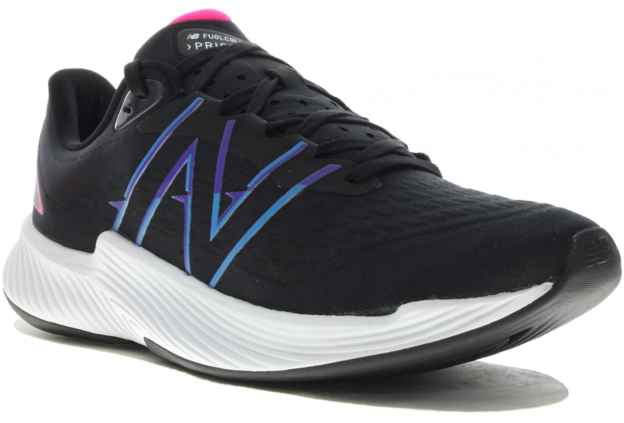 New Balance FuelCell Prism V2 M Chaussures homme