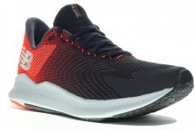 New Balance FuelCell Propel M