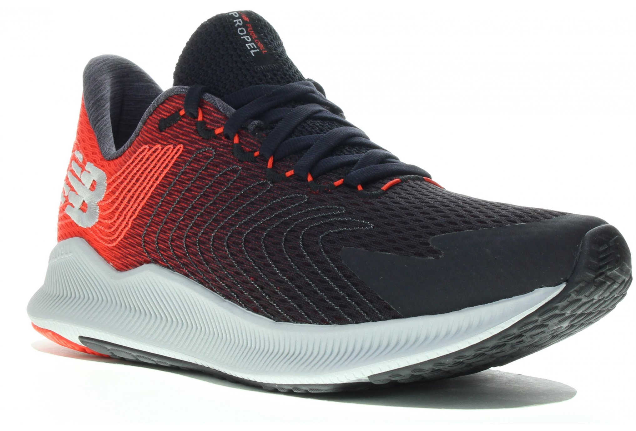 New Balance FuelCell Propel M Chaussures homme