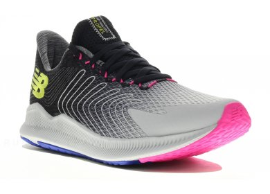 fuel cell new balance femme