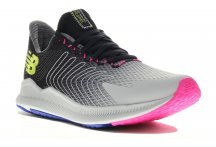 New Balance FuelCell Propel W