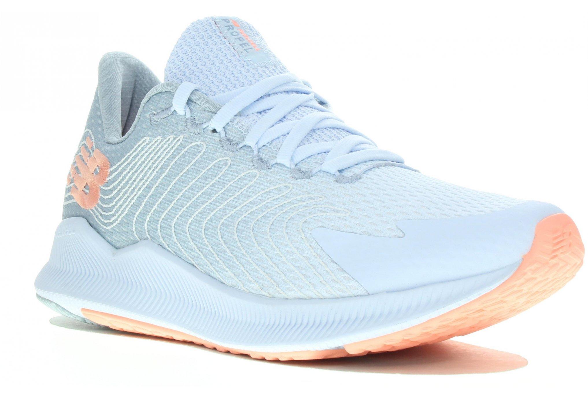 New Balance FuelCell Propel Chaussures running femme