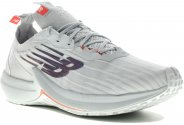 New Balance FuelCell Speedrift W