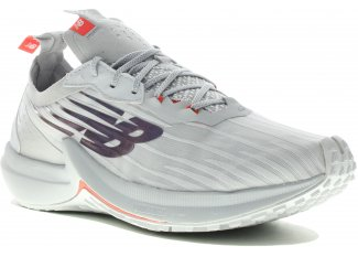 New Balance FuelCell Speedrift