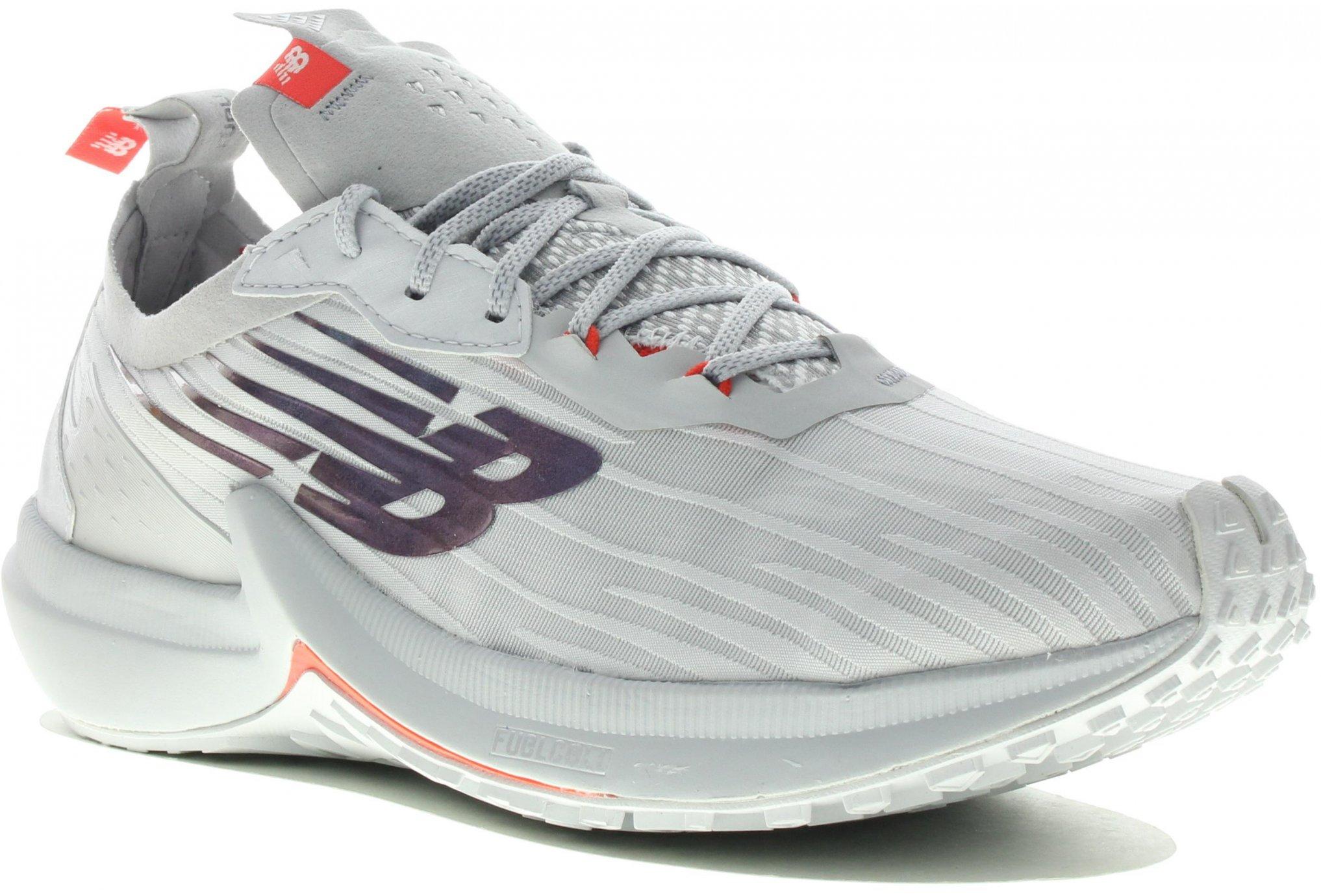 New Balance FuelCell Speedrift Chaussures running femme