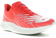 New Balance FuelCell TC EnergyStreak M