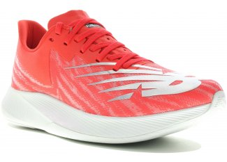 New Balance FuelCell TC EnergyStreak