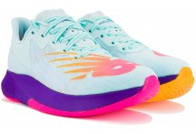 New Balance FuelCell TC W