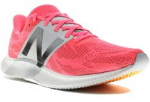 New Balance FuelCell W 890 V8 - B