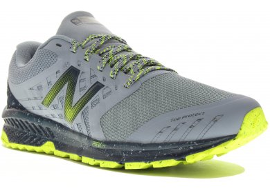 sports shoes e6b8a 7c96a New Balance FuelCore Nitrel M