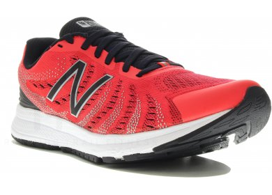 huge selection of d95af 1ae83 New Balance FuelCore Rush V3 M