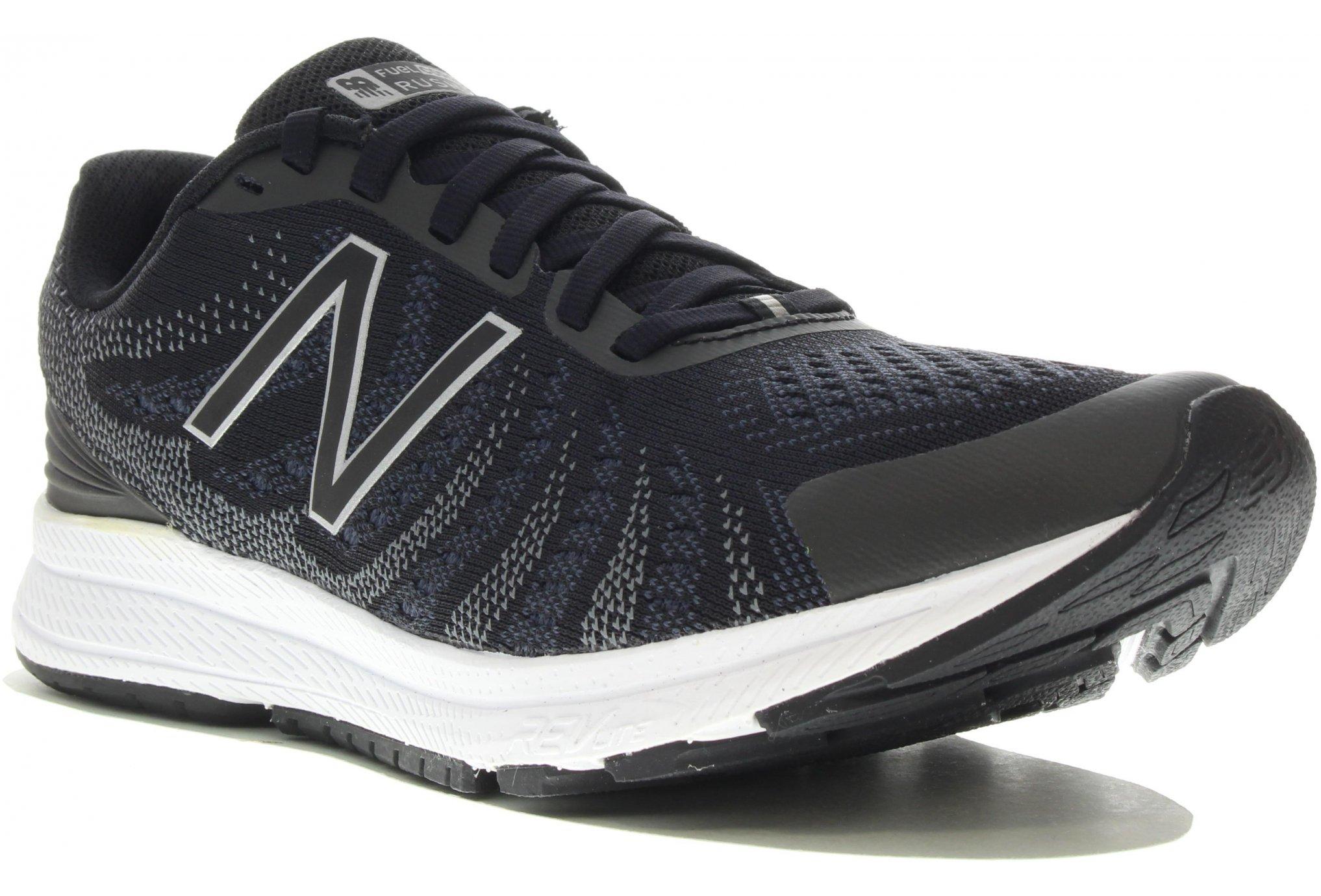New Balance FuelCore Rush V3 W Diététique Chaussures femme
