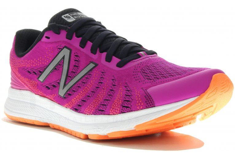 New Balance FuelCore Rush V3 W