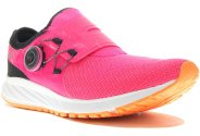New Balance FuelCore Sonic W