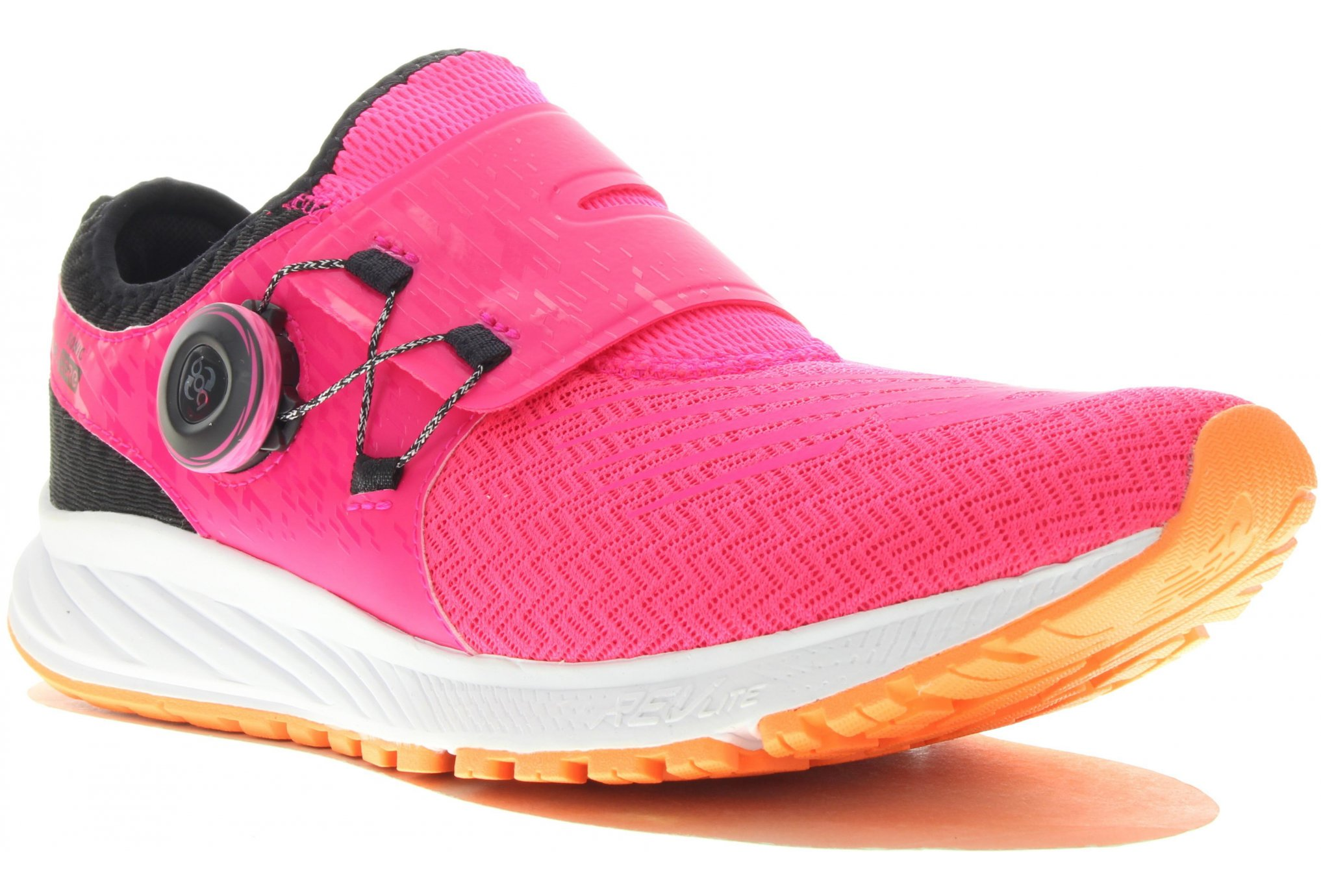 New Balance FuelCore Sonic W Chaussures running femme