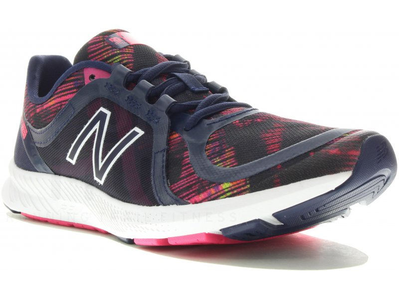 guide largeur chaussure new balance