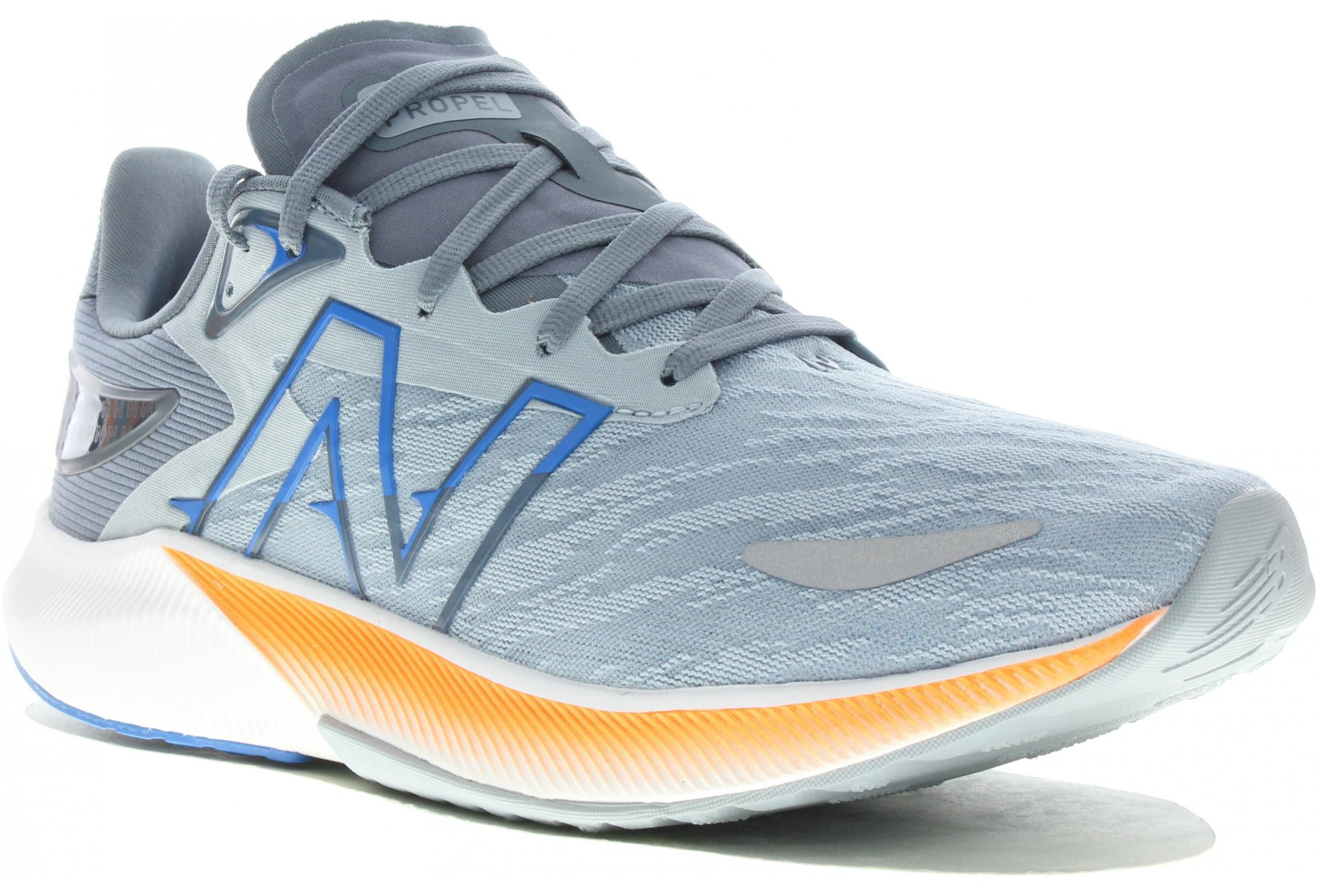 New Balance FuellCell Propel V3 M Chaussures homme