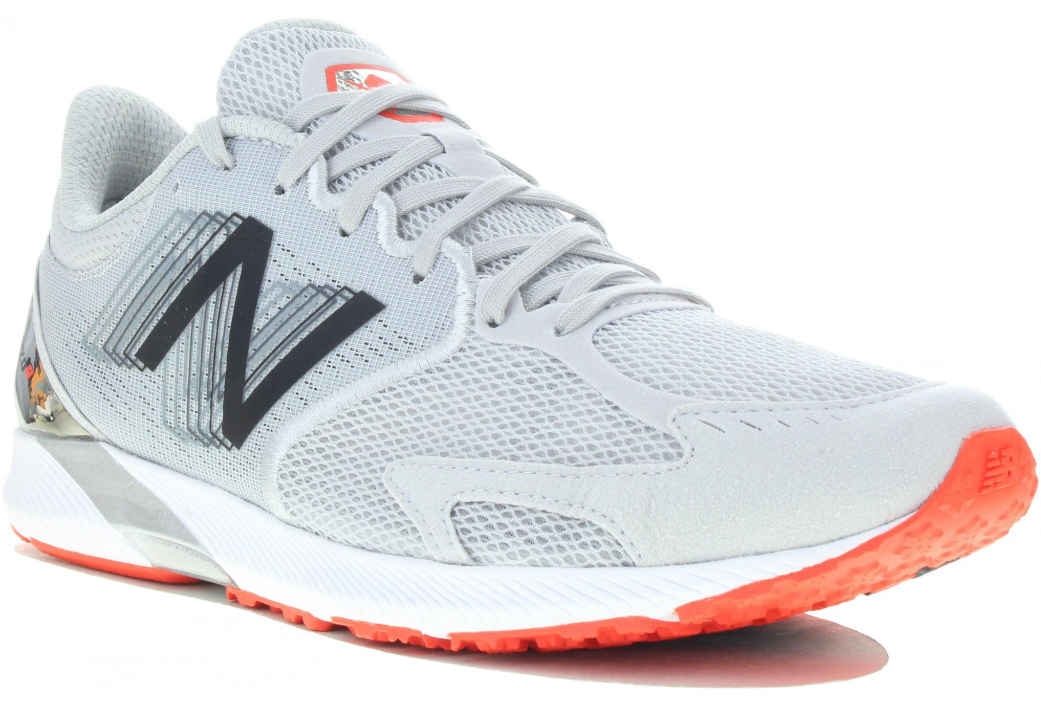 New Balance Hanzo R V3 Chaussures homme
