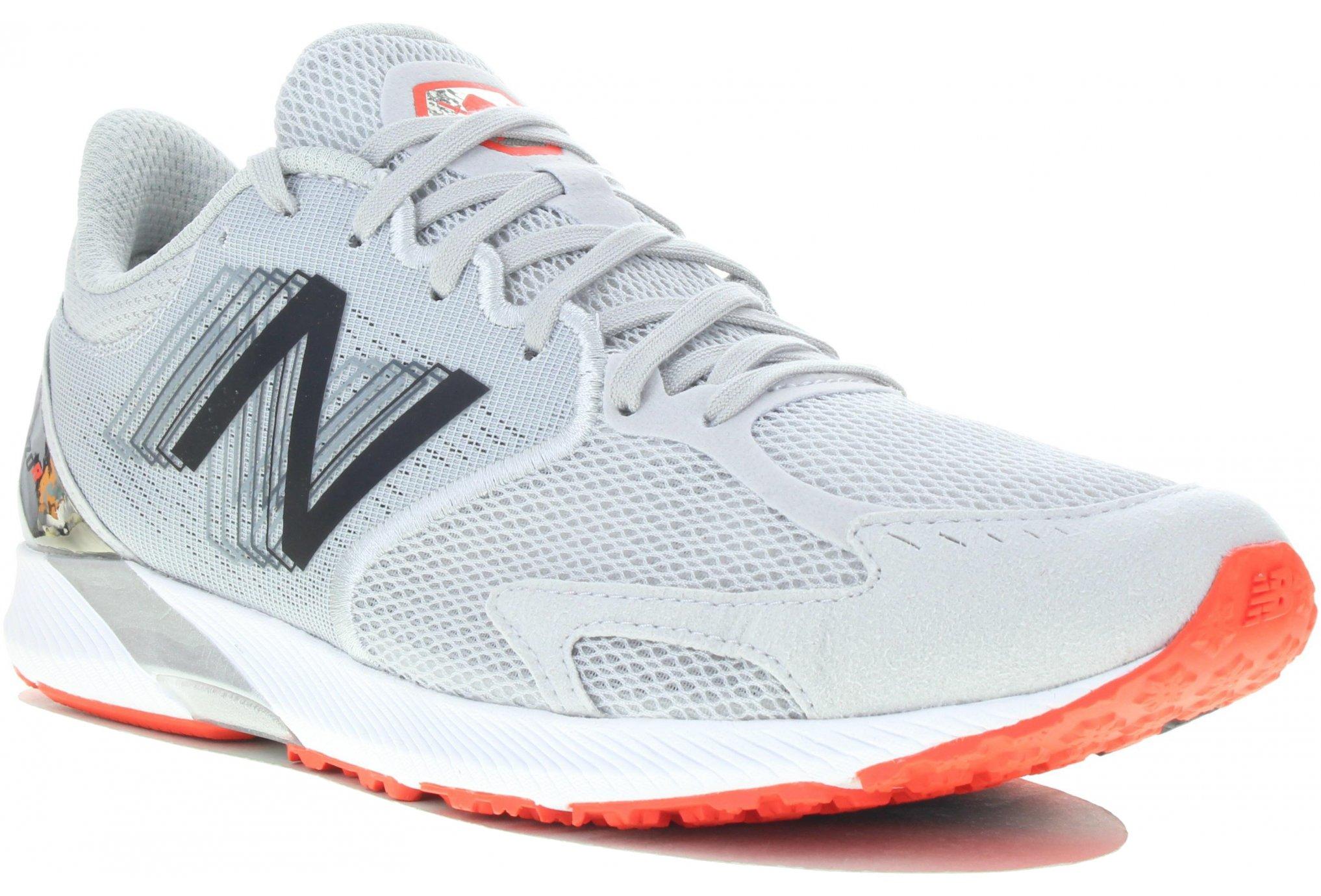 New Balance Hanzo R V3 M Diététique Chaussures homme